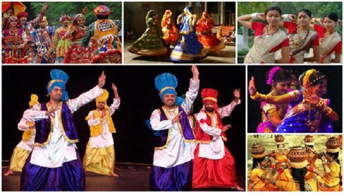folk-dance- jankarihub