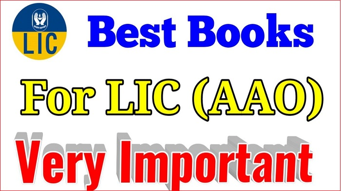 Lic-of-india-aao-books