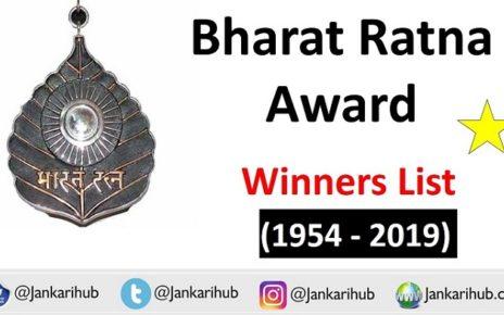 bharat-ratna-award-winners-list