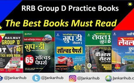 rrb-group-d-practice-set