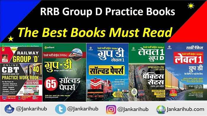 rrb-group-d-practice-set