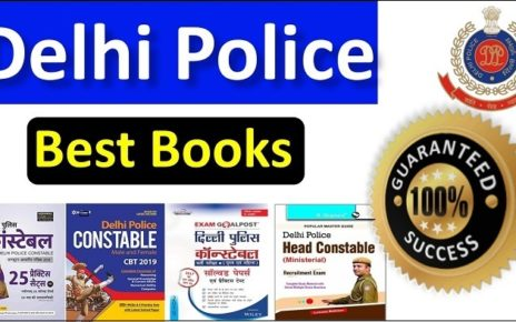 Books-for-delhi-police