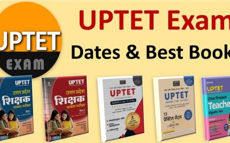 uptet-best-books-in-hindi