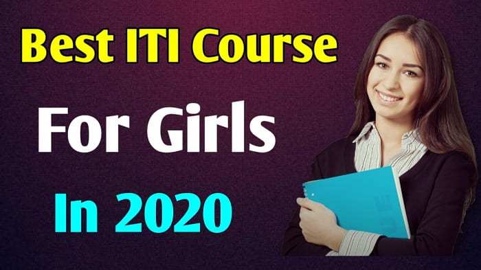 Best Iti Courses After 10th 12th List Of Iti Courses In 2020