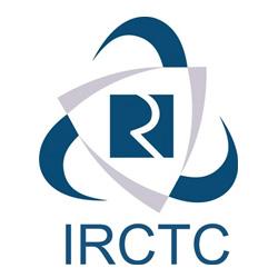 IRCTC Full form in Hindi