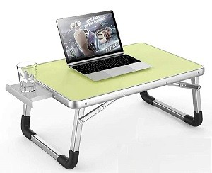 5.-Kurtzy-best-laptop-tray-table-for-bed