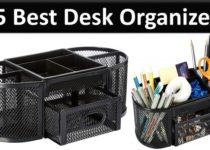 Best desk organizers