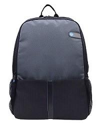 Best laptop bags under 1000 Rupees
