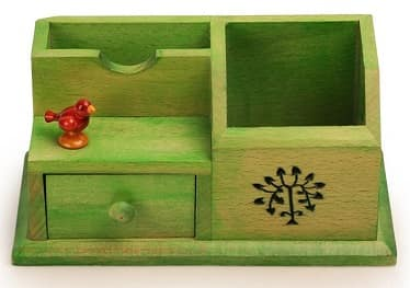 Best desk organizers in India at amazon