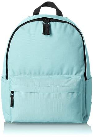 Amazon-Basics-stylish-laptop-bags-for-college-girls-min.jpg