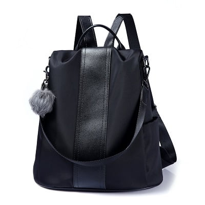 best side bags for college girls