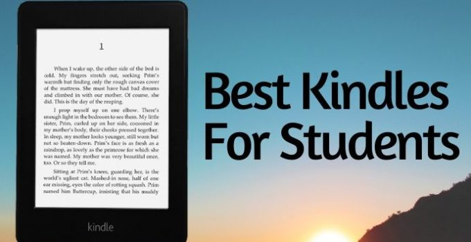 Best Kindle for Students-min (1)