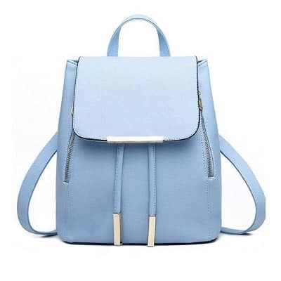 latest bags for college girls