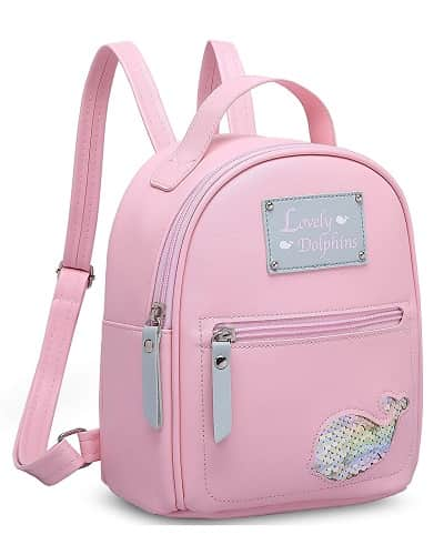 Dolphin-Mini-Backpack-Back-Bag-for-Women-min
