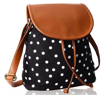 best bags for college girls