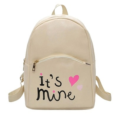 Style-Backpack-College-bag-for-Girls-min-1