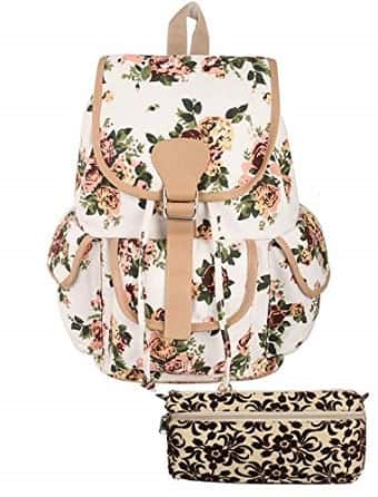 trendy bags for college girls