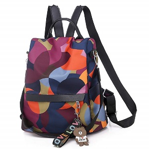 Best stylish bags for college girls in India