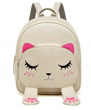 Latest stylish bags for college girls