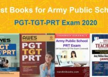 army public school pgt books-min