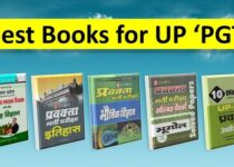 best books for pgt-min (1)