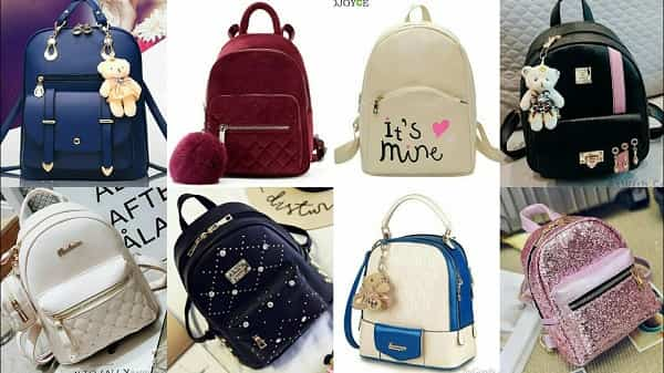 latest-stylish-bags-for-college-girls