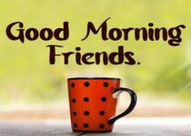 Good-Morning-quotes-min