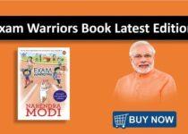 Exam warriors book pdf free download-min