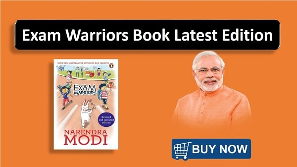 Exam warriors book pdf free download-min