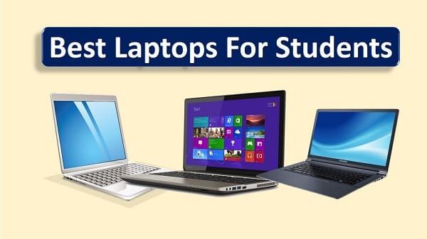 Best-laptops-for-college-studetns