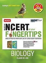 Best-biology-book-for-neet-preparation